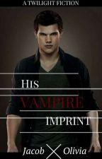 his Vampire imprint  by KillerOfFlies