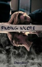 Finding Nicole (GirlxGirl) by DamnShane