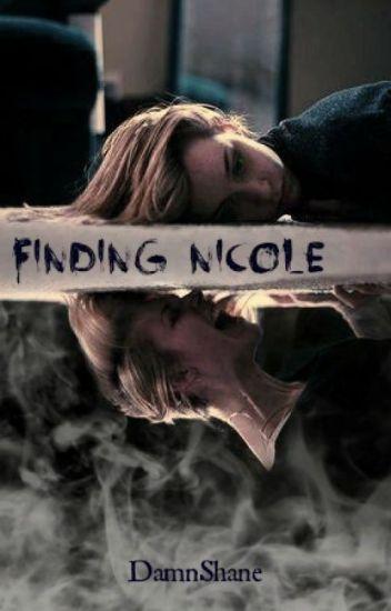 Finding Nicole (GirlxGirl)