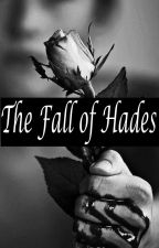 The Fall of Hades by runningfree2