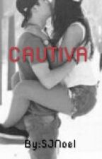 Cautiva  +18 by SJNoel