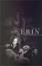 Erin [Completed] by Tomlinsons_Styles