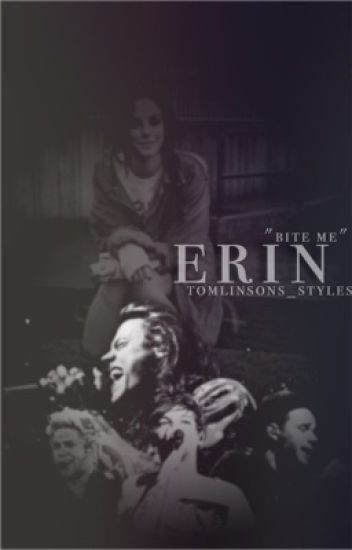 Erin [Completed]