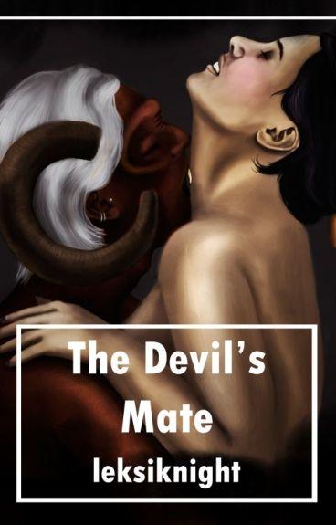 The Devil's Mate