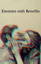 Enemies With Benefits by biebergasm_