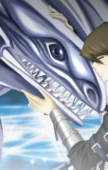 Take A Chance On Me: A Seto Kaiba Fanfiction