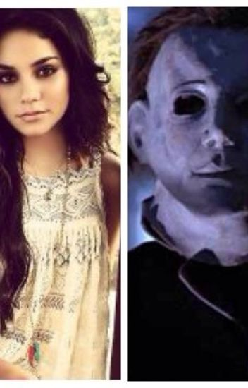 Who knew (Michael Myers love story)