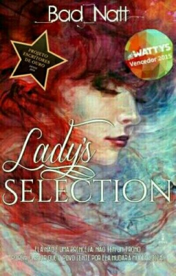 Lady's Selection [Revisão]