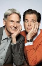 Come Back To Us Gibbs/DiNozzo by Engie_fangirl
