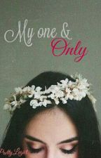My One & Only by PrettyLegiit
