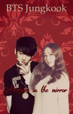 Vampire in the mirror (BTS Jungkook) by Sky27101