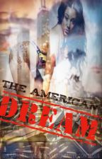 The American Dream (Urban) by omgchele