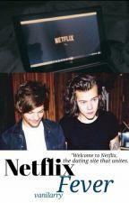 Netflix Fever ♡l.s.♡ (Boyxboy) by vanilarry