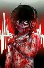 murderer's love by silvermoon514