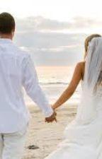 Dear Future Husband by XxX_His_Trophy_XxX