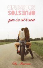 Nuestro secreto... Shh. (EDITANDO) by My_Insomnia