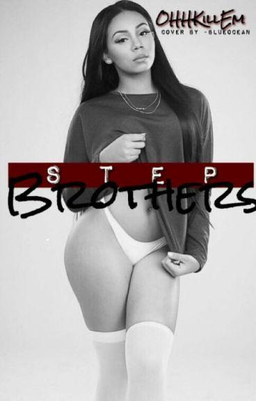 StepBrothers.