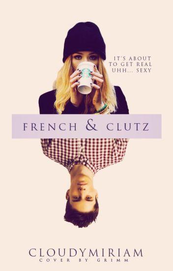 French & Clutz