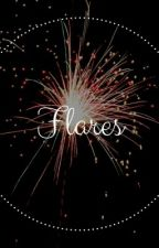 Flares by Allyson__Wonderland