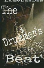 The Drummer's Beat (A Christian Coma Love Story) by LadyDesDes