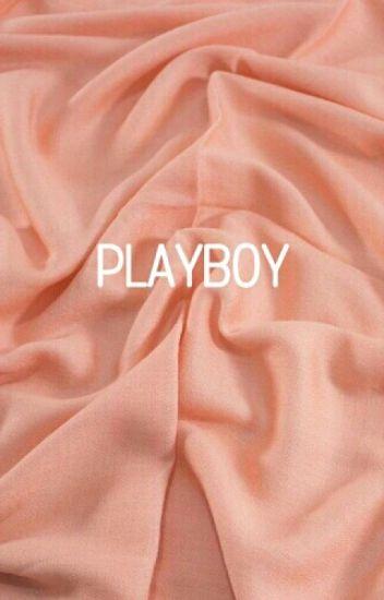 Playboy - HunHan