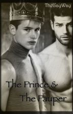 The Prince and The Pauper (BoyxBoy) by TheGayWay