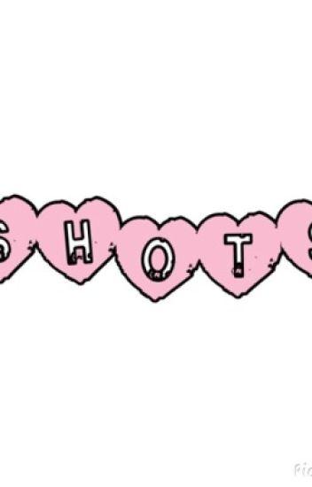 Shots ( Magcon )