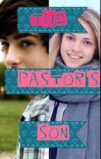 The Pastor's Son by modest_is_hottest