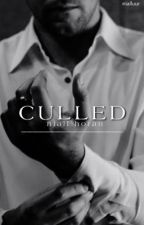 Culled !!ON HOLD!! by nialluur