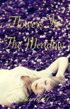 Flowers In The Meadow by rhirhid1