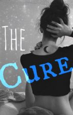 The Cure by Trezima