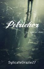 Petrichor by SylicateGrazie27