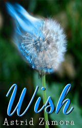 Wish by AZMadisson