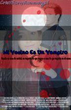 Mi Vecino Es Un Vampiro ~||Niall Horan Y Tu||~ #ADAPTADA by 31H4RryS3L0M3T10