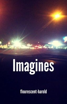 Cameron dallas imagines