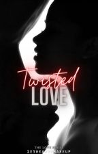 Twisted Love by zeyheartsmakeup