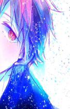 Saudade「Akashi x reader」 by setsumicchi