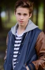 Every Little Thing  Ryan Beatty love story by undercoverdreamer_