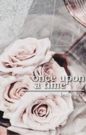 Once Upon a Time by ChemicalBrides