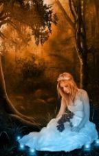 The return of the Lost Princess by krunkyg