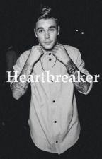 Heartbreaker- Badboy by Juleliebtsingen