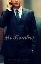 Mi Hombre. by NoodleTawaki