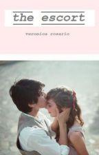 The Escort by vero_rosario