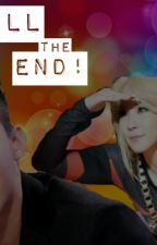 Till the End (Bigbang and 2NE1) by YellowHairGirl