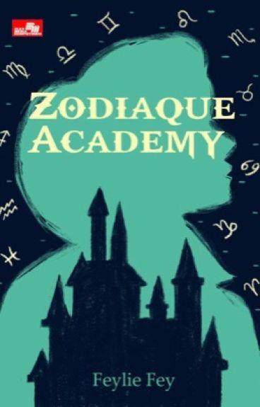Zodiaque Academy