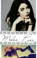 Melez Peri by Small_Sun
