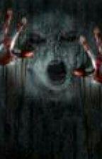 Tagalog horror stories by glaril11