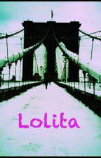 .Lolita. by michiaman-merilu
