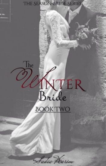 The Winter Bride (TSBS-2)