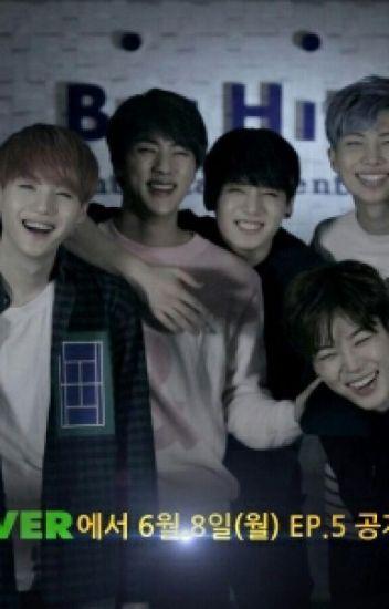 BTS smut & imagine [boyxboy] - Baek_SungHope - Wattpad
